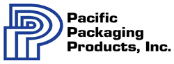 Pacific Packaging Products, Inc.