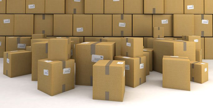 pacific packaging corrugated boxes containers all your